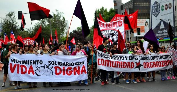 2015 12 periodico solidaridad 12363257_1671844466362019_6928161865308438409_o